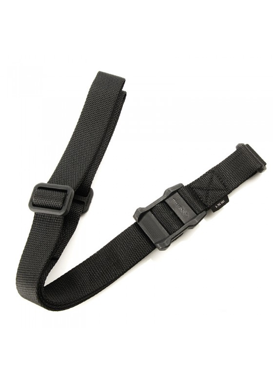 Wolf Slaves Tactical MS1 Gun Sling Single Point Sling