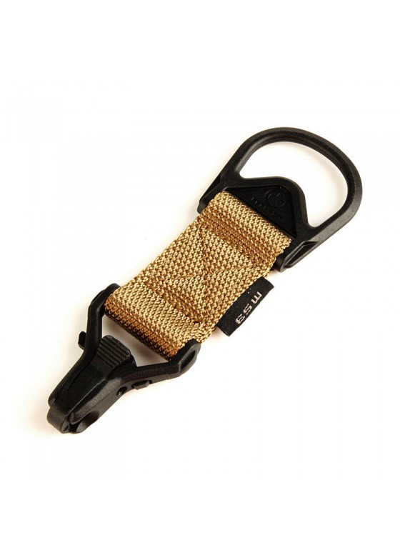 High Quaity MS3 Straps Buckle