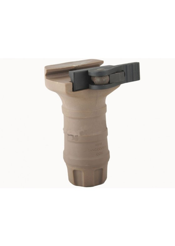 Tactical TANGODOWN Grip short style
