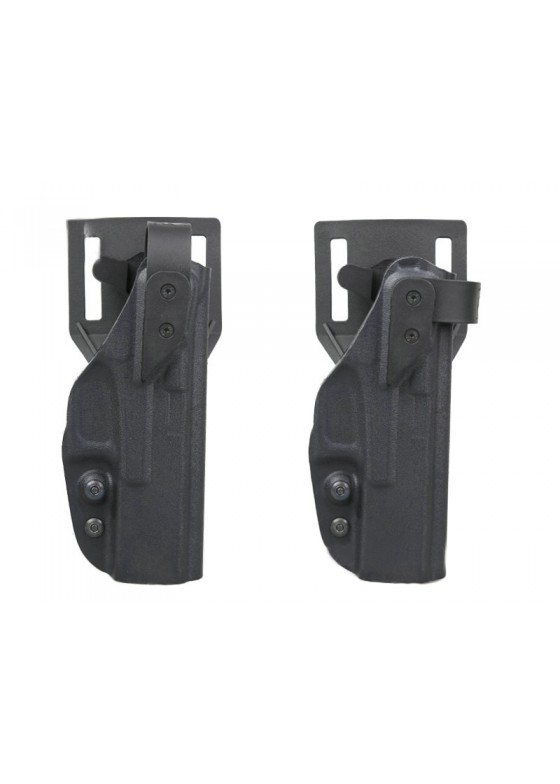 XST style Standrad Gun holster for Glock
