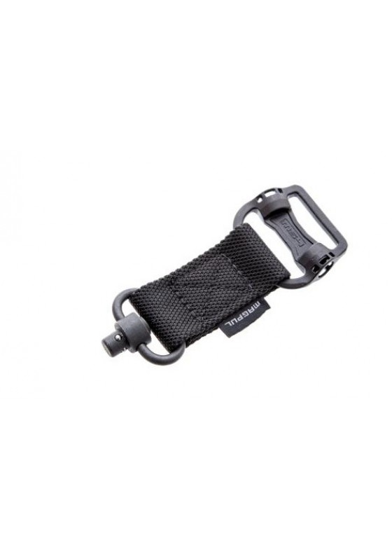 High Quaity MS3 QD Type Straps Buckle