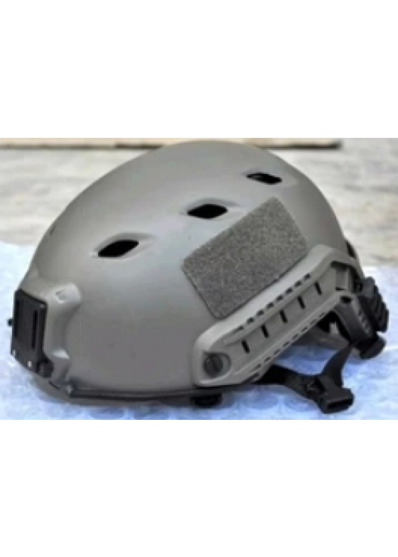 High quality FMA FAST Helmet BJ Safety helmet for Wargame