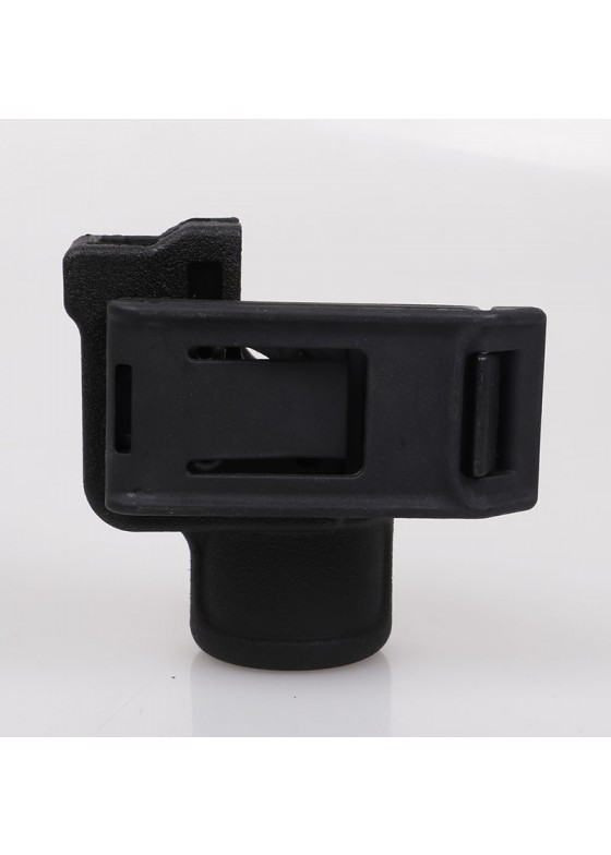 Military plastic holster Outdoor torch holster for sale