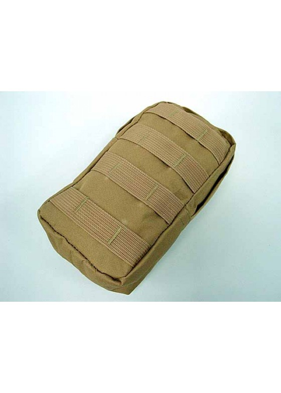 Molle Medic First Aid Pouch Sundries Bag