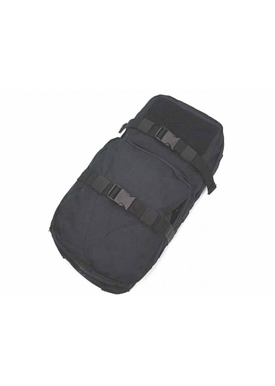 Wolf Slaves 1000D Molle MBSS Hydration 026 Backpack