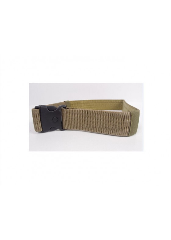 Black Hawk Military Tactical Outer Belt Police Duty Belt