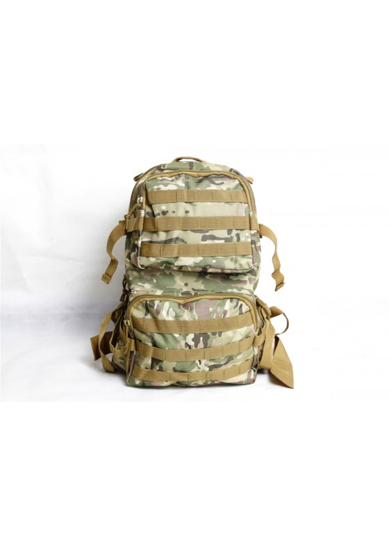 BlackHawk Assault Tactical Backpack For Army