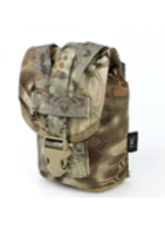 MOLLE Outdoor Water bag Small size