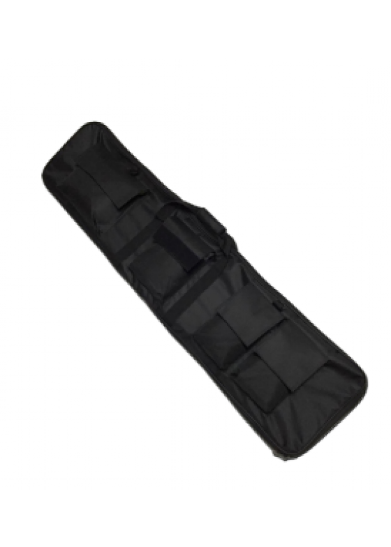 New design Tactical gun Carrying Case Gun Bag for army BK