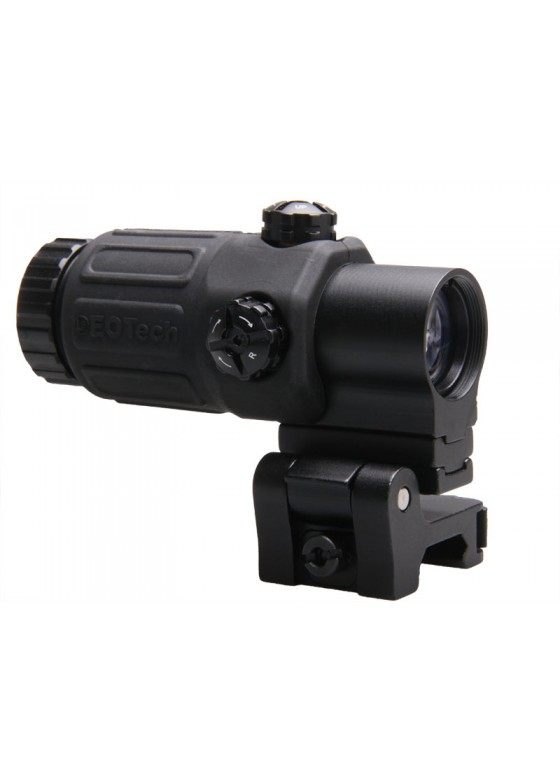 Tactical Military Rifle Scope HY9038 Eotech G33 3 multiple