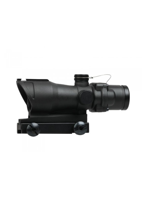 Tactical RifleScope HY9072 ACOG GL 4X32A RifleScope