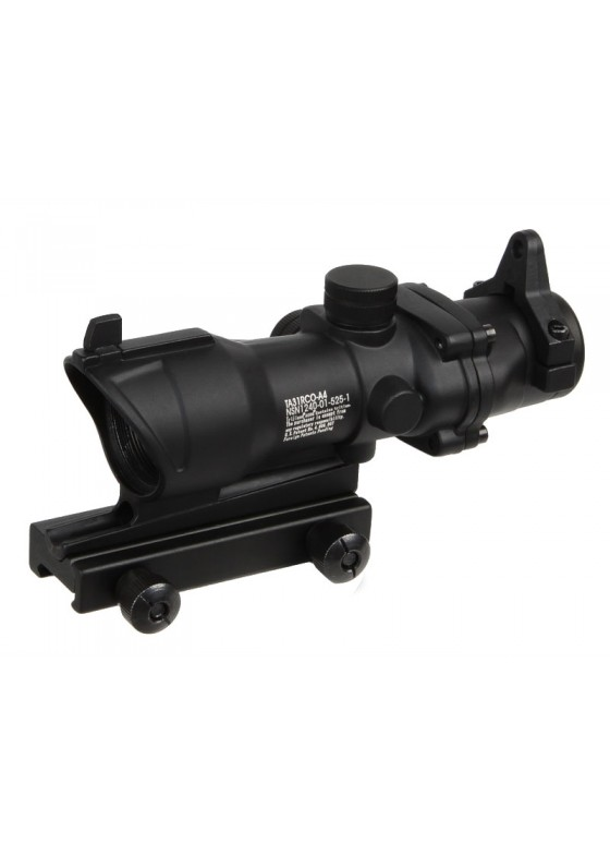 Tactical RifleScope HY9073 ACOG GL 4X32B RifleScope for sale