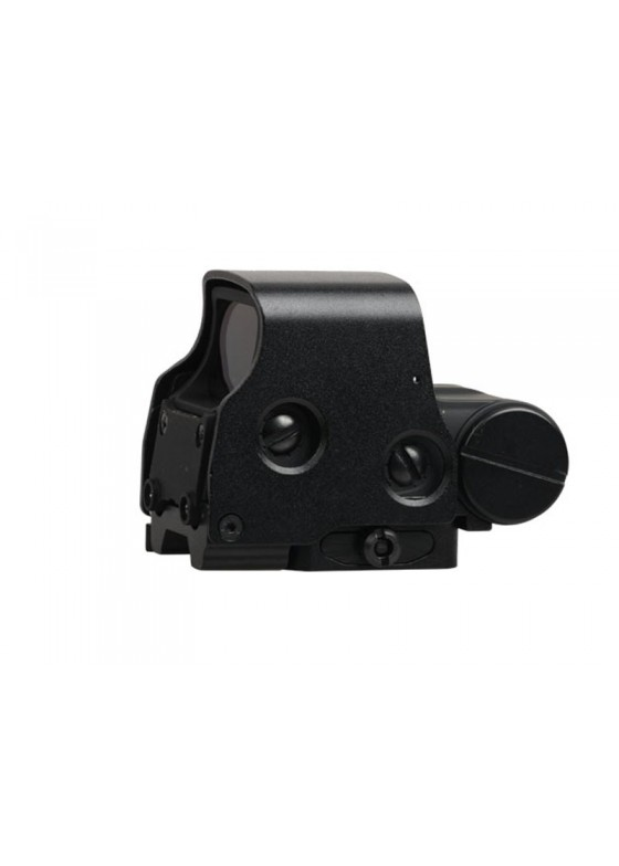 Tactical RifleScope Red dot Eotech HY9127b Military RifleScope