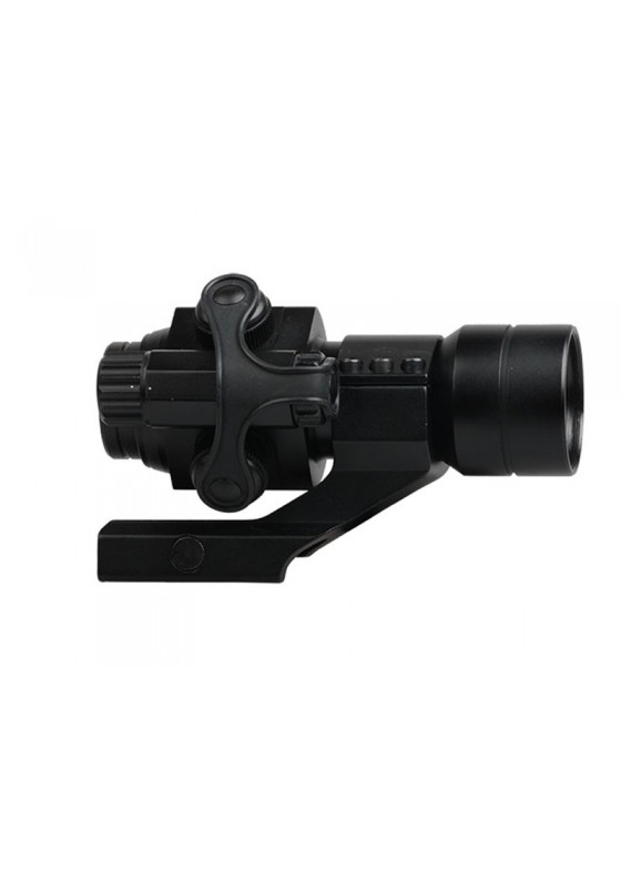 Tactical RifleScope HY9139 Aimpoint M2 red dot HD-1