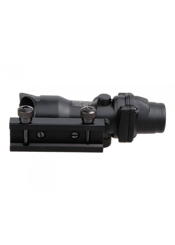Tactical RifleScope HY9205 ACOG 1X32 RifleScope