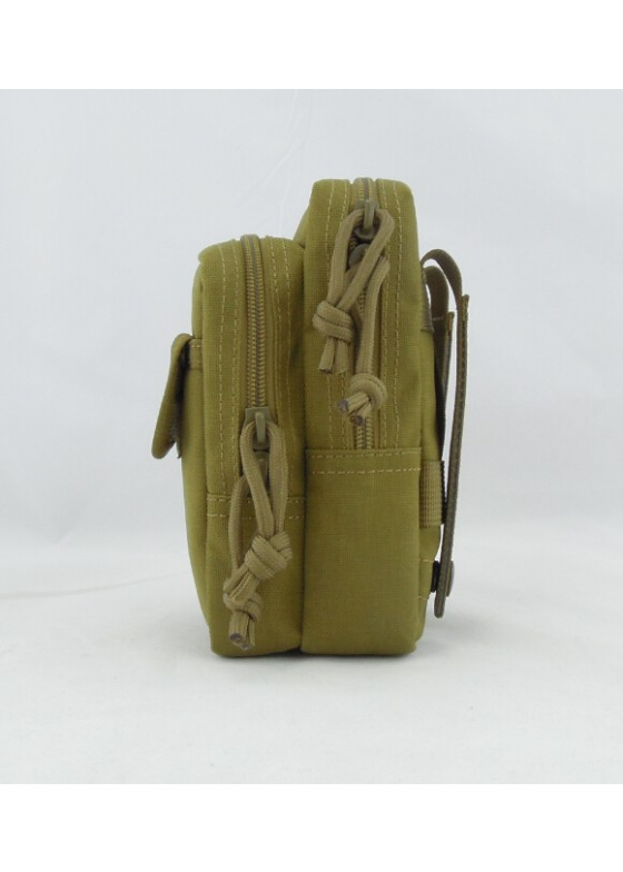 Military 9007# Accessories Tool Bag Tactical Bag