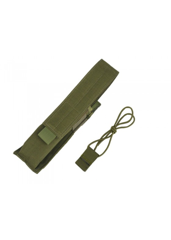 Wolf Slaves Tactical MP70 Single Magazine Pouch