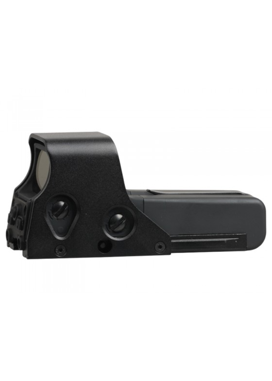 Tactical RifleScope Red dot EoTech HY9117a Military RifleScope
