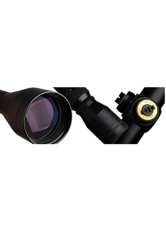 Wolf slaves Tactical riflescope Bushnell HY1228a foe sale