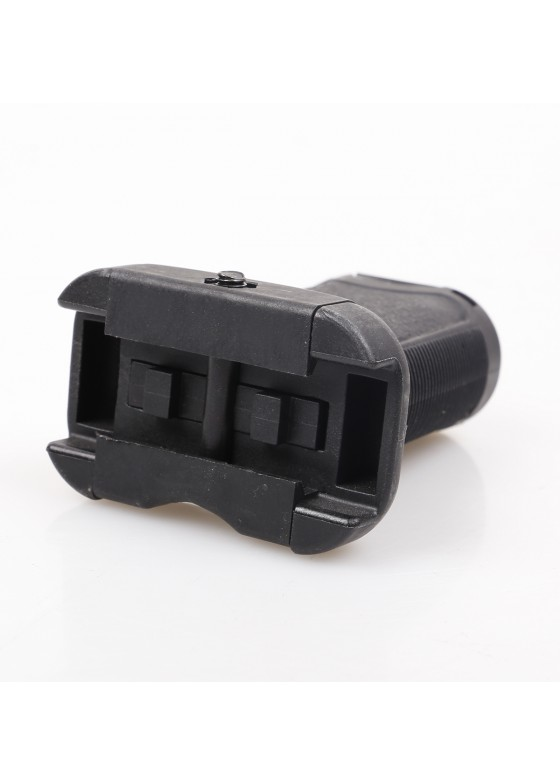 TD Tactical Foregrip TB-1069 Type Combat Grip