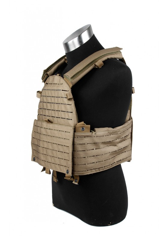 Newest products hypalon Plate Carrier with best price