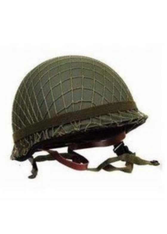 Wolf slaves Tactical MI Steel Helmet for wholsale