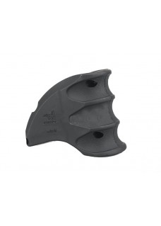 Wolf Slaves Tactical BD FAB Magazine Well Grip  Foregrips Pistol Grip
