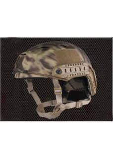 Hot sell EMERSON FAST Military Versions Helmet BJ style