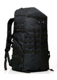 Wolf slaves Assault Tactical Backpack bag Army Backpack