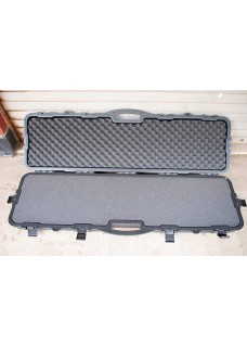 LK Series Tactical 132cm Anti Shock Waterproof Long Tool Kit