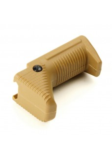 APS Dynamic Hand Stop,Tactical Foregrip