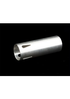 Tactical Airsoft Stainless Steel cooling Cylinder style B