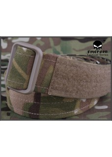 511 Combat Inner Belt Tactical assualt Belt Nylon Belt
