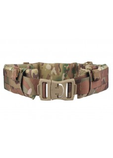EMERSON MOLLE Soft Belt Tactical Belt Military Belt