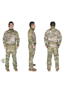 EMERSON Military Tactical Anti-riot Uniforms