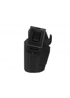 Military Safariland 579 Pistol Holster Airsoft Tactical Gun Holster