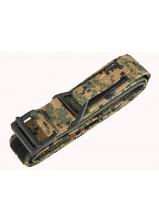 CQB Tactical Belt Combat Belt Military Belt for sale