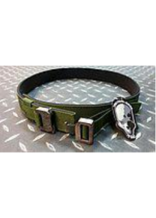 Hot sell Tactical TMC Metal Buckle Belt