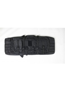 "40"" Tactical Rifle Gun Case PB-385 Gun Bag 100cm"