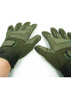 Blackhawk Full Finger Multifunction Tactical Gloves