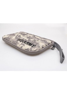 US Army pistol pouch bag handgun pouch bag