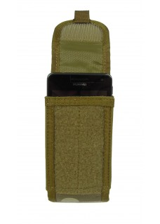 Army 30705# Mobile Pouch Tactical Cell Phone Bag Size S