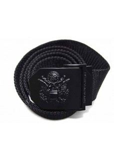 Switzerland Belt Army Tactical Waist Belt