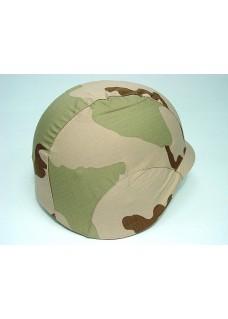 Wolf Slaves US Army M88 PASGT Tactical Helmet Cover
