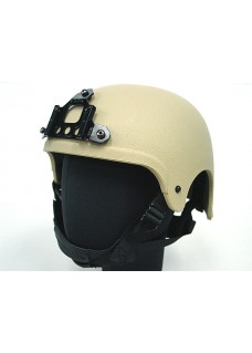 High Quality Airsoft Protective IBH Tactical Helmet