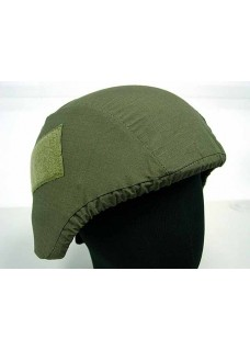 MICH 2000 ACH Tactical Helmet Cover Type B-Olive Drab