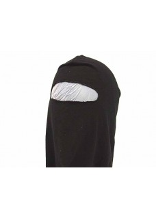SWAT Balaclava Hood Single Hole Head Face Mask B Protector