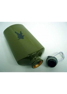 Tactical Outdoor  Canteen Hydration Water Bottle Military Water Bottle