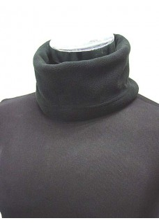 Multifunction Balaclava Hood 1 Hole Head Face Warmskin Mask & Scarf