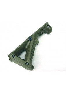 Wolf Slaves Tactical AFG 2 Angled ForeGrip Grip